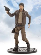 new rogue one toys 21