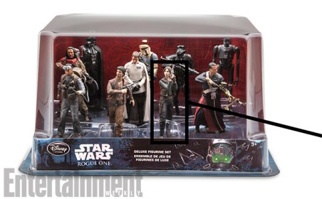 new rogue one toys 27