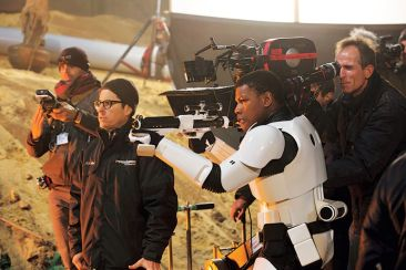 new star wars photos 5