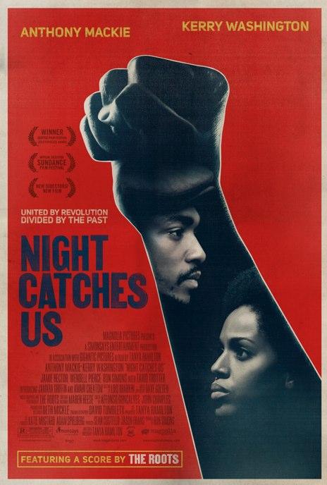 night-catches-us-full
