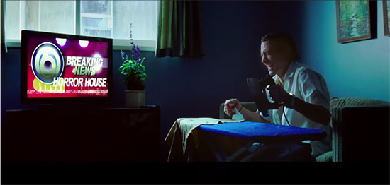 Nightcrawler red-band trailer
