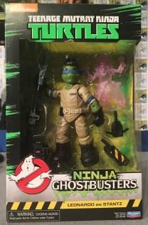 ninjaghostbusters-leonardo
