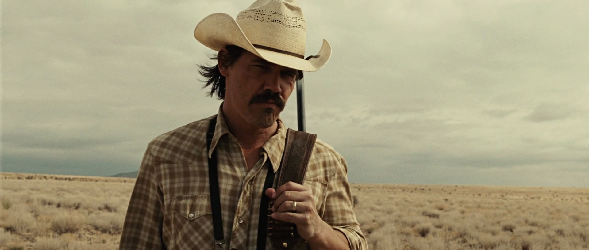 the no country for old men ending years later no country llewelyn moss
