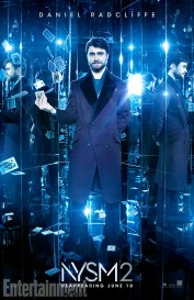 now you see me 2 5