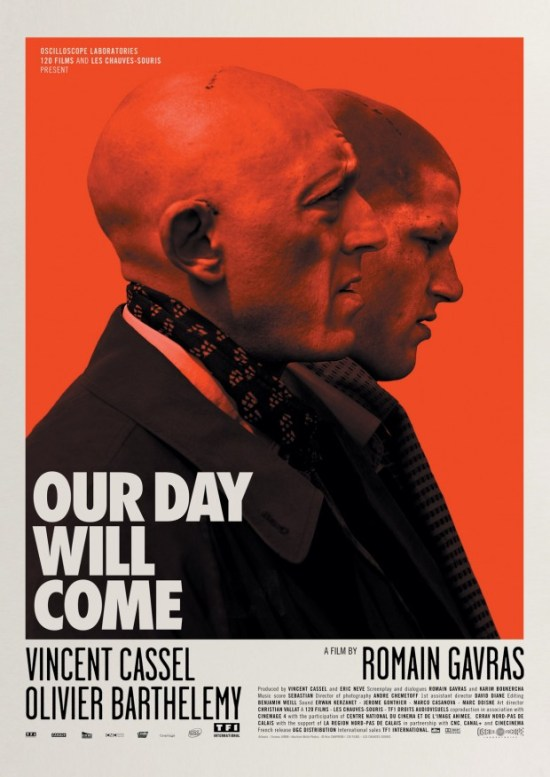 our_day_will_come-poster