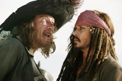https://i1.wp.com/www.slashfilm.com/wp/wp-content/images/pirates3photos52.jpg
