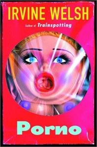 Porno Book