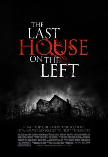 poster_last_house_on_the_left2009
