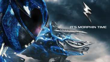 power rangers banners 4