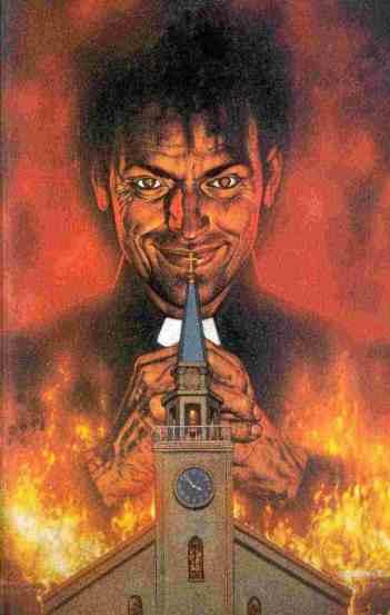 preacher-1-cover