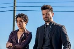 preacher season 2 2