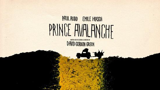 prince-avalanche-header-trailer