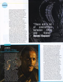 prometheus-empire-scan (7)