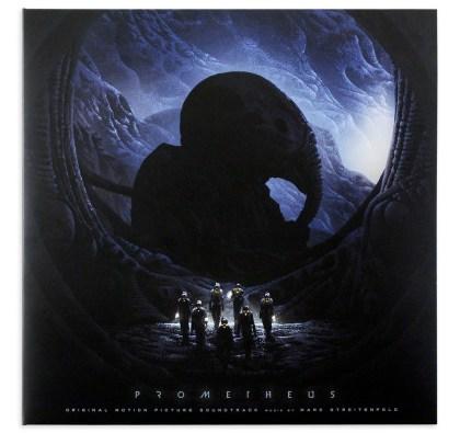 prometheus-mondovinyl