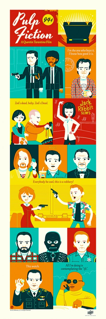 pulpfiction-perilloprint-regular
