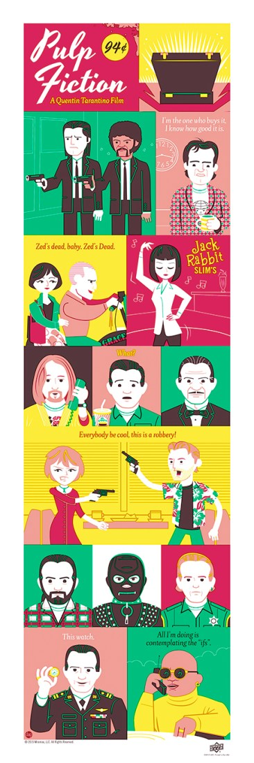 pulpfiction-perilloprint-variant