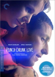 punchdrunklove-criterioncover