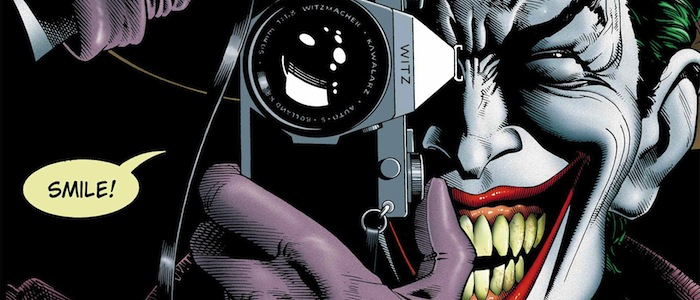 r rated batman movie