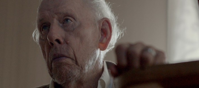 Rance Howard Dead