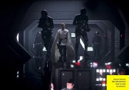 rogue one a star wars story images 5