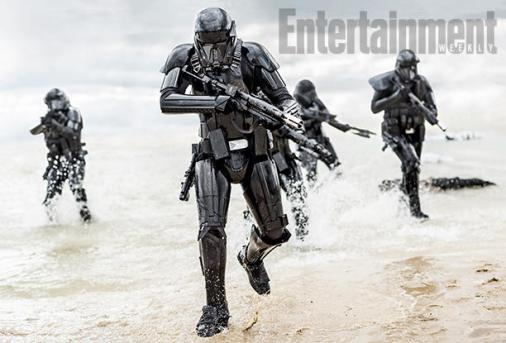 rogue one images 1