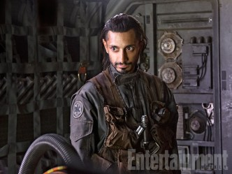 rogue one images 10