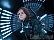 rogue one images 2
