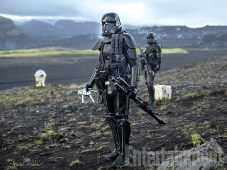 rogue one images 7