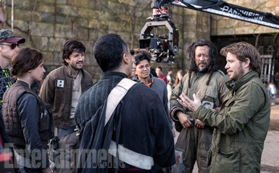 rogue one images 9