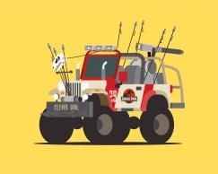 scottpark-madmaxmoviecars-illustration2