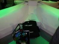 sdcc10-alien-pods