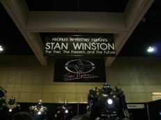 sdcc10-stan-winston