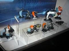 sdcc10-tron-toys-11