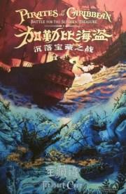 shanghai disneyland posters 8