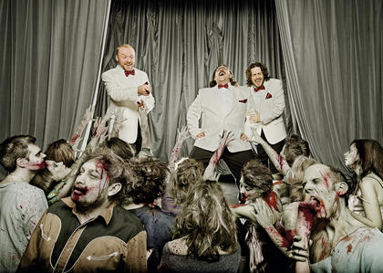 shaun-of-the-dead-reunion-2