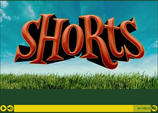 shortsplayer