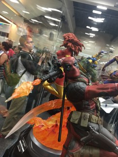 sideshow-deadpool-bulletdetails