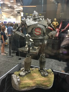 sideshow-irongiant-withs
