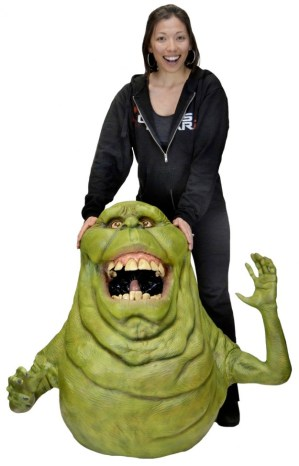 slimer-neca-lifesize-photo4