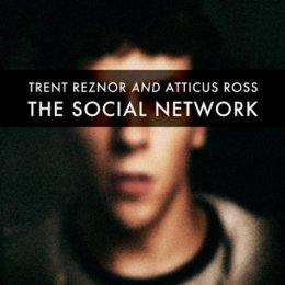 social-network-soundtrack