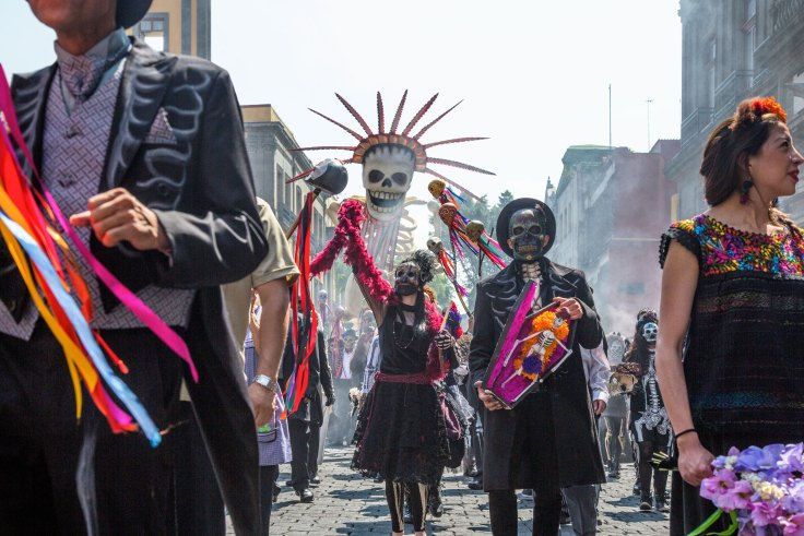 spectre-image-mexico-city-2