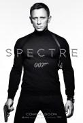 spectre-teaser-poster-2