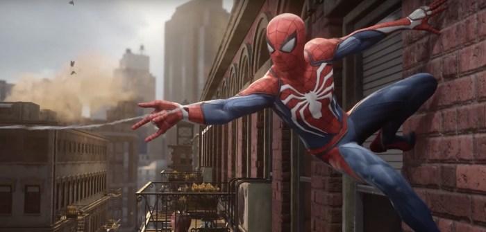 spiderman-ps4-trailer