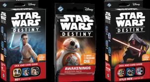 star wars destiny 1