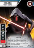 star wars destiny 4