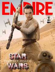 star wars empire 1