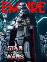 star wars empire 2