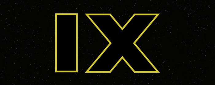 Star wars episode 1 release date in Sydney