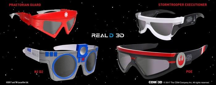 star-wars-glasses