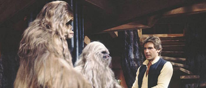star wars holiday special canon
